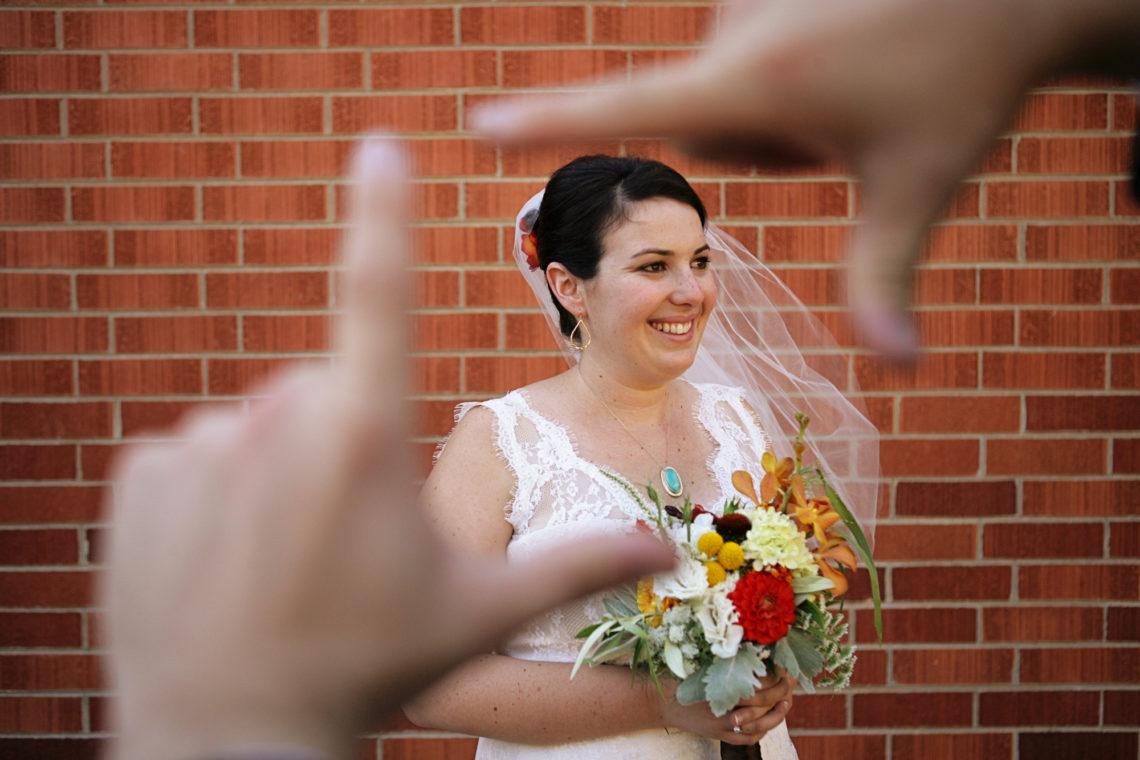 elianna-jesse-005-osher-marin-jewish-community-center-marin-wedding-photographer-deborah-coleman-photography-20100724EliannaJesse05