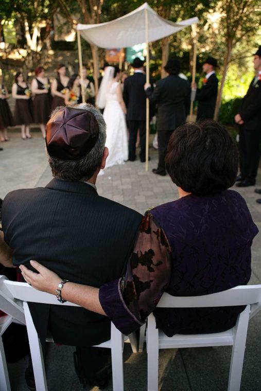 elianna-jesse-007-osher-marin-jewish-community-center-marin-wedding-photographer-deborah-coleman-photography-20100724EliannaJesse07