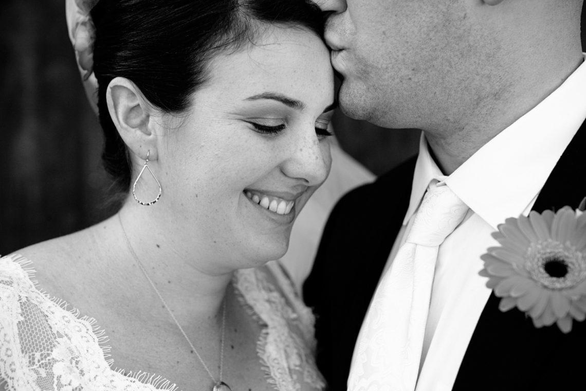 elianna-jesse-015-osher-marin-jewish-community-center-marin-wedding-photographer-deborah-coleman-photography-20100724EliannaJesse14