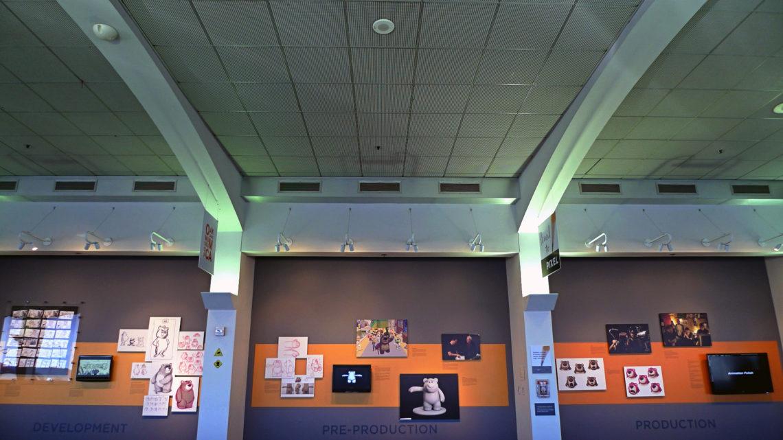 pixar-002-oakland-airport-museum-oakland-deborah-coleman-photography-20101104OaklandAirportMuseum13