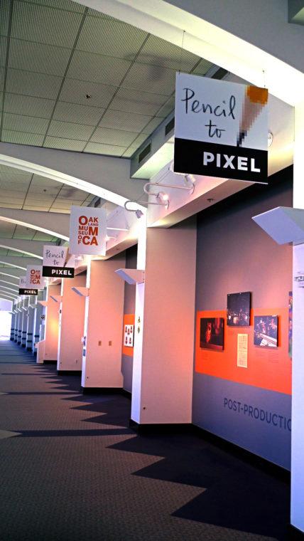 pixar-003-oakland-airport-museum-oakland-deborah-coleman-photography-20101104OaklandAirportMuseum15