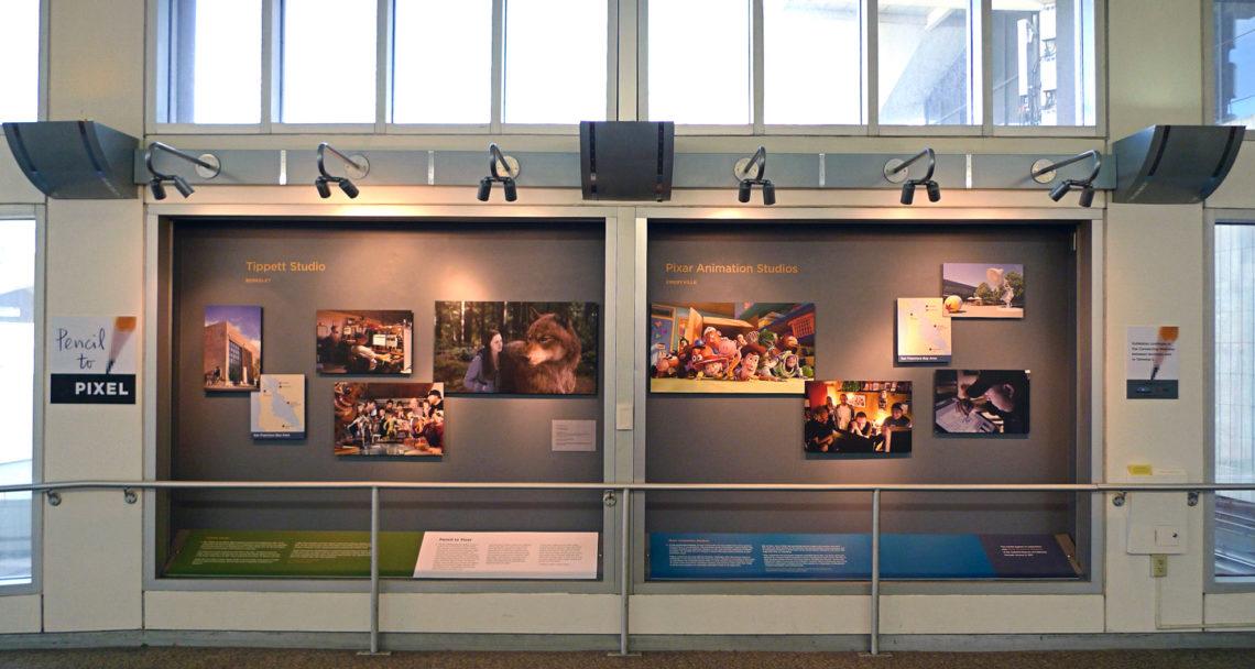 pixar-004-oakland-airport-museum-oakland-deborah-coleman-photography-20101104OaklandAirportMuseum30