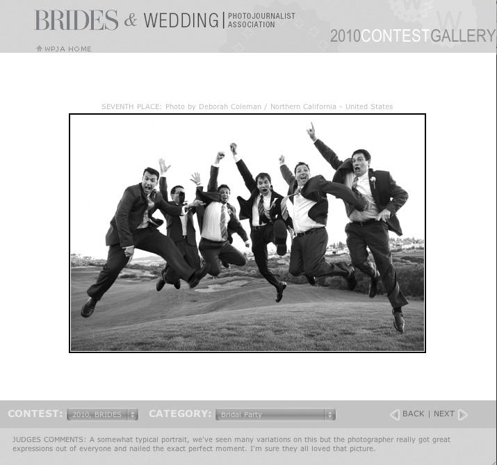 award-winning-brides-magazine-002-brides-magazine-award-wedding-photographer-deborah-coleman-photography-2010BridesMagazineBridalParty01