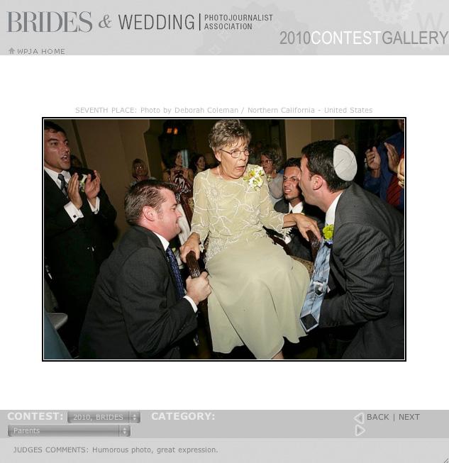 award-winning-brides-magazine-003-brides-magazine-award-wedding-photographer-deborah-coleman-photography-2010BridesMagazineParents01