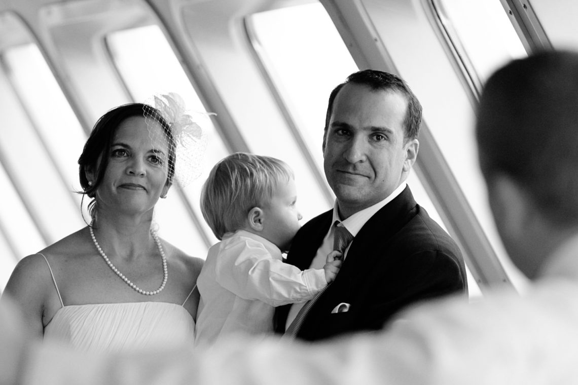 allison-dave-009-bainbridge-island-ferry-seattle-wedding-photographer-deborah-coleman-photography-09_20101126BrooksCatechiWedding_JN061a