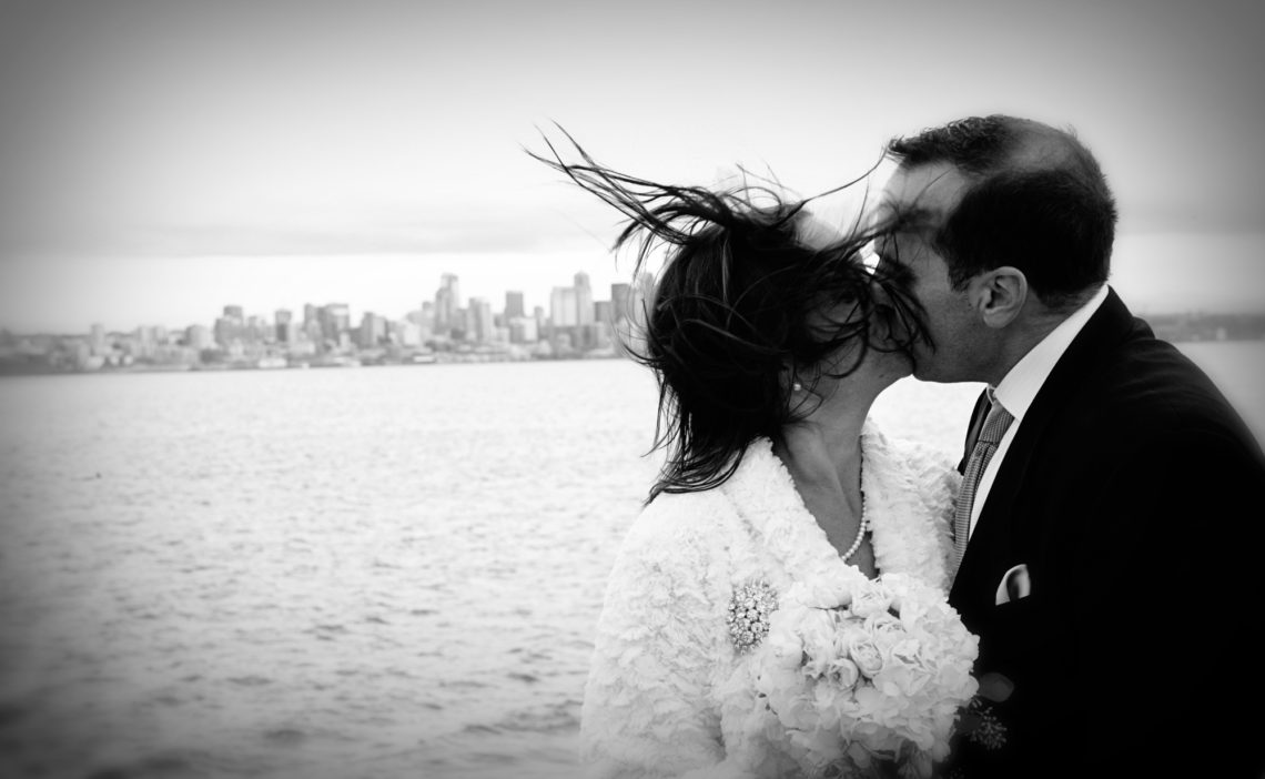 allison-dave-019-bainbridge-island-ferry-seattle-wedding-photographer-deborah-coleman-photography-19_20101126BrooksCatechiWedding_DLC243a