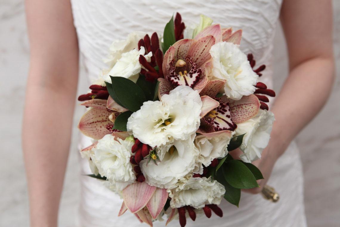 kelli-matthew-004-university-club-san-francisco-wedding-photographer-deborah-coleman-photography-0174