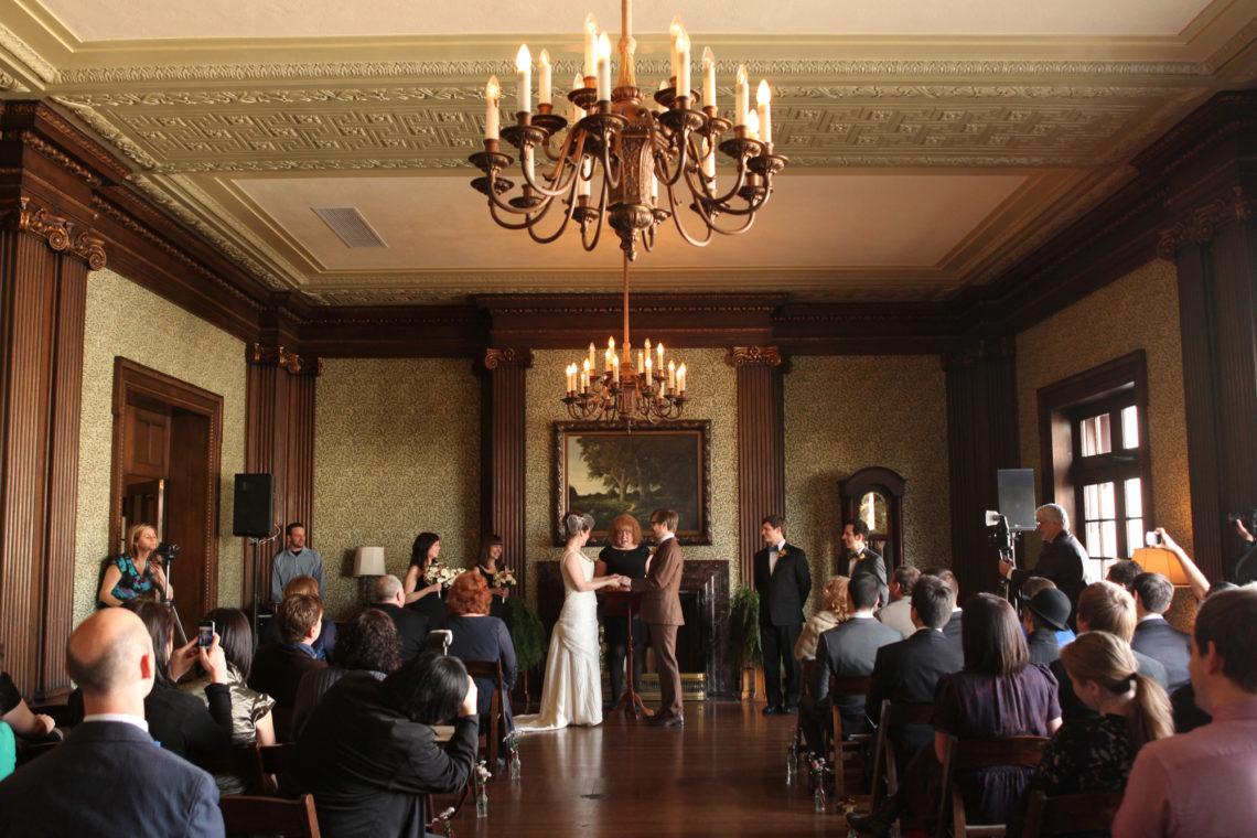 kelli-matthew-005-university-club-san-francisco-wedding-photographer-deborah-coleman-photography-0102