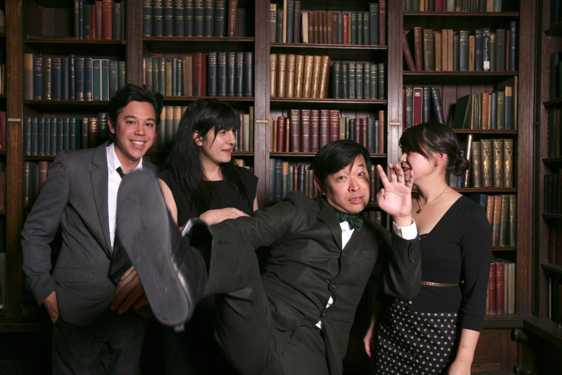 kelli-matthew-011-university-club-san-francisco-wedding-photographer-deborah-coleman-photography-KelliMatthewPhotoBooth089