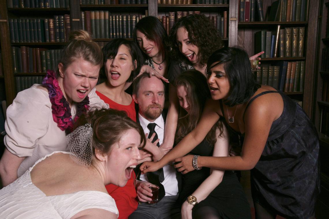 kelli-matthew-014-university-club-san-francisco-wedding-photographer-deborah-coleman-photography-KelliMatthewPhotoBooth186