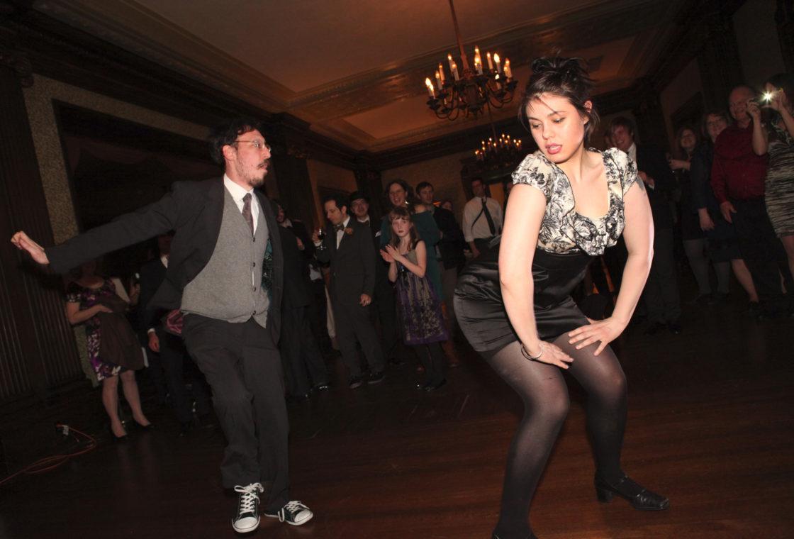 kelli-matthew-022-university-club-san-francisco-wedding-photographer-deborah-coleman-photography-0533