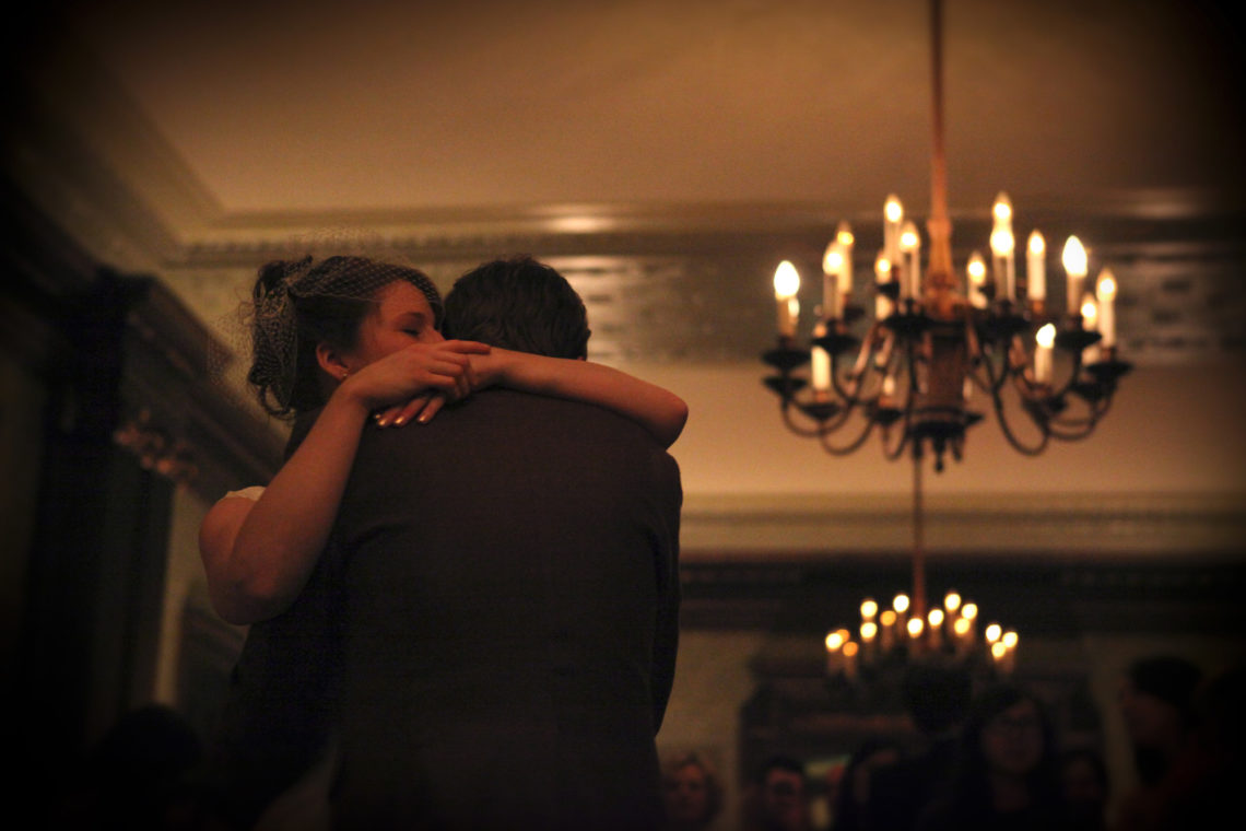 kelli-matthew-023-university-club-san-francisco-wedding-photographer-deborah-coleman-photography-0412