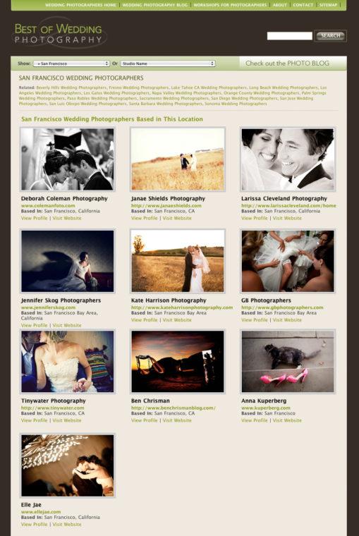 award-winning-best-of-wedding-photography-001-wedding-photographer-deborah-coleman-photography-BOWP001