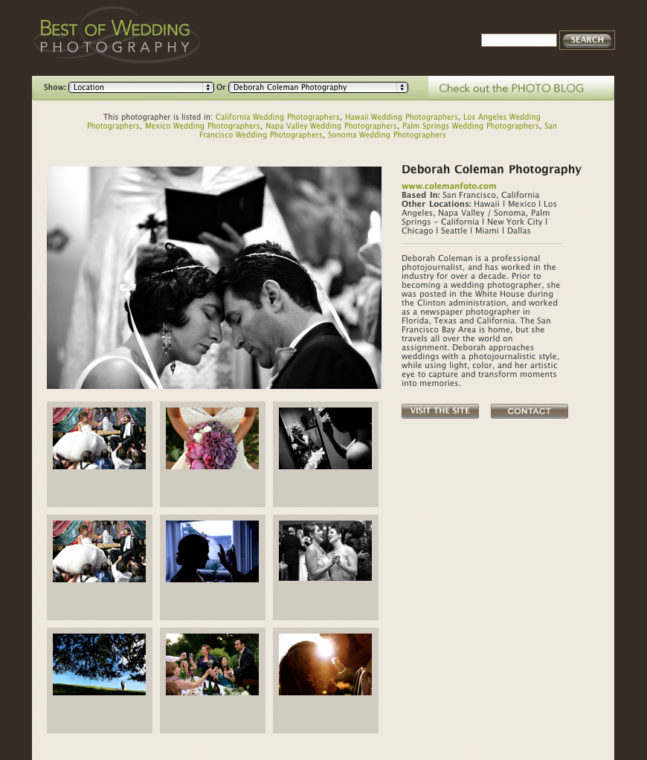 award-winning-best-of-wedding-photography-002-wedding-photographer-deborah-coleman-photography-BOWP002