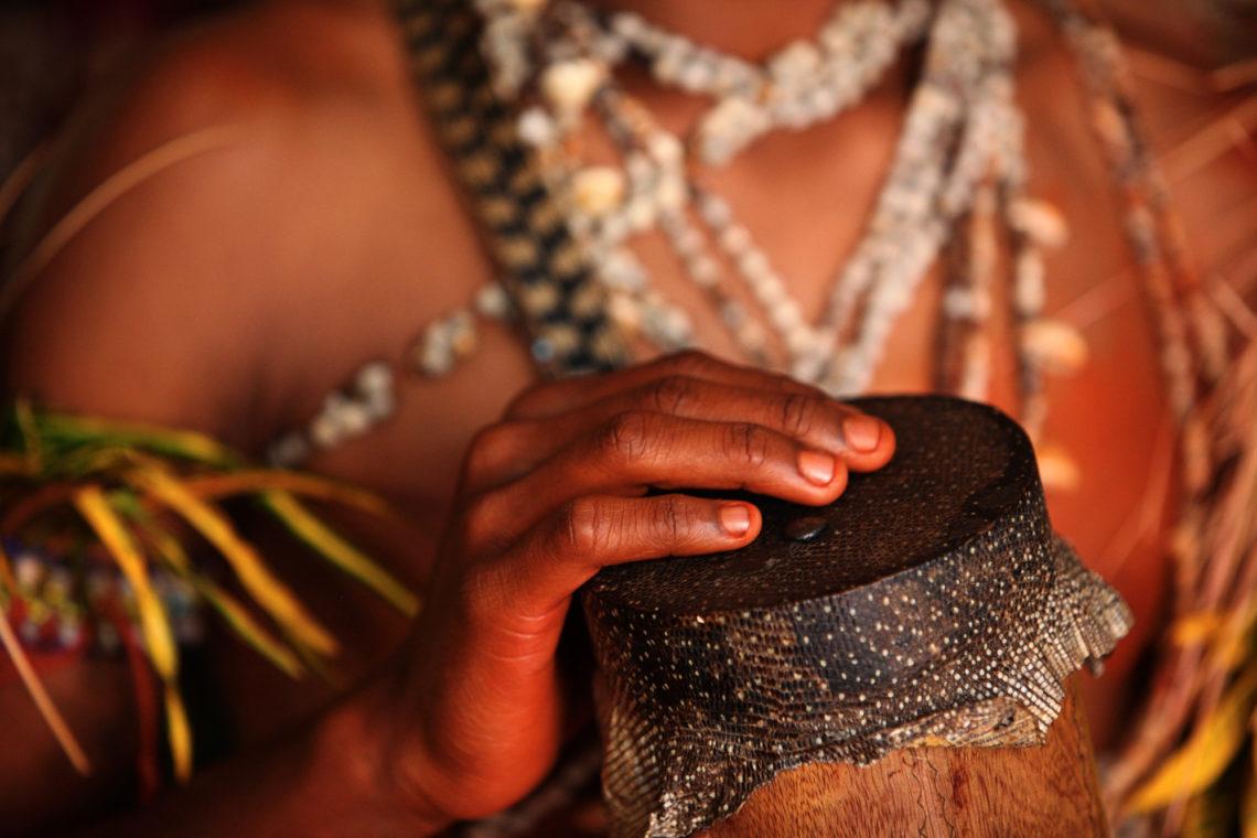 goroka-show-002-goroka-papua-new-guinea-travel-photographer-deborah-coleman-photography-20100915PapuaNewGuinea_DLC_0073