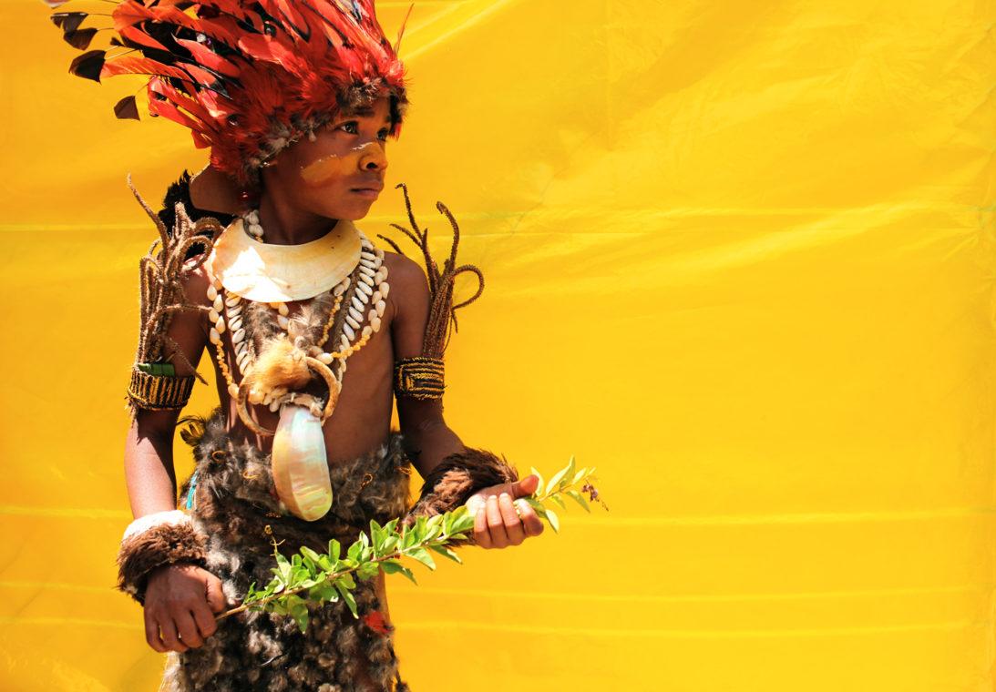 goroka-show-004-goroka-papua-new-guinea-travel-photographer-deborah-coleman-photography-20100915PapuaNewGuinea_DLC_0148