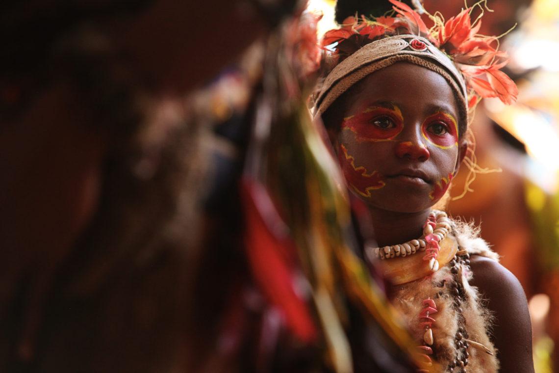 goroka-show-005-goroka-papua-new-guinea-travel-photographer-deborah-coleman-photography-20100915PapuaNewGuinea_DLC_0220
