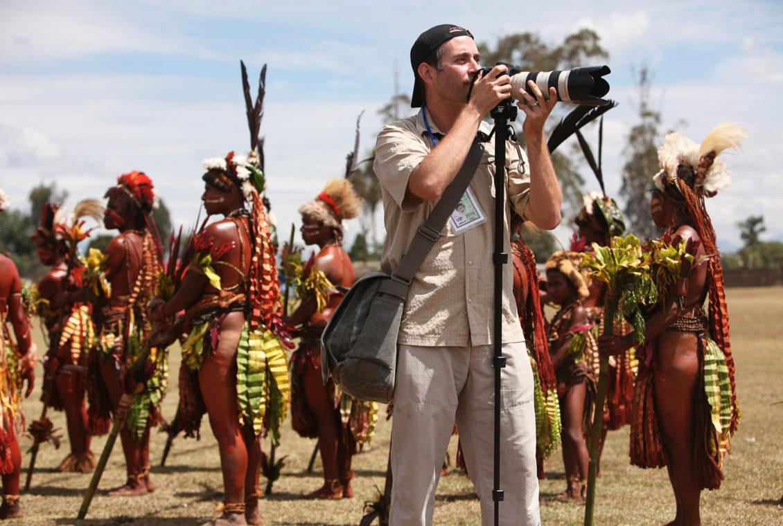 goroka-show-007-goroka-papua-new-guinea-travel-photographer-deborah-coleman-photography-20100915PapuaNewGuinea_DLC_0488