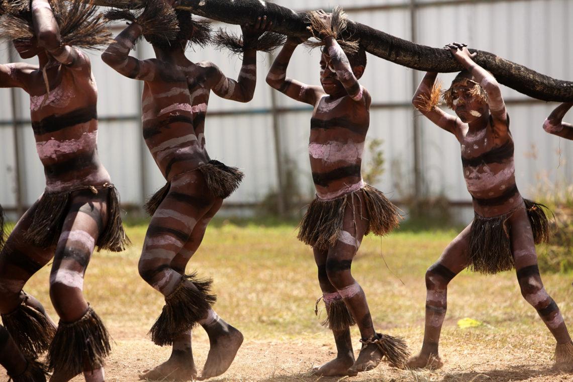 goroka-show-008-goroka-papua-new-guinea-travel-photographer-deborah-coleman-photography-20100915PapuaNewGuinea_DLC_0510