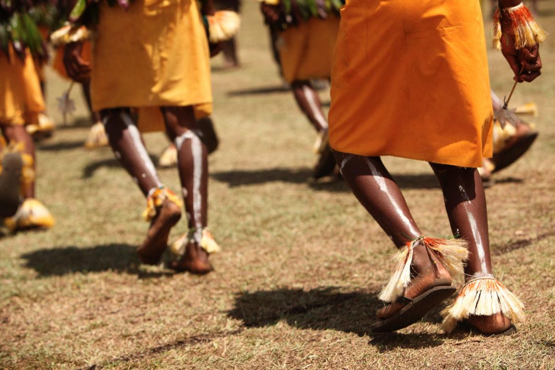 goroka-show-010-goroka-papua-new-guinea-travel-photographer-deborah-coleman-photography-20100915PapuaNewGuinea_DLC_0566