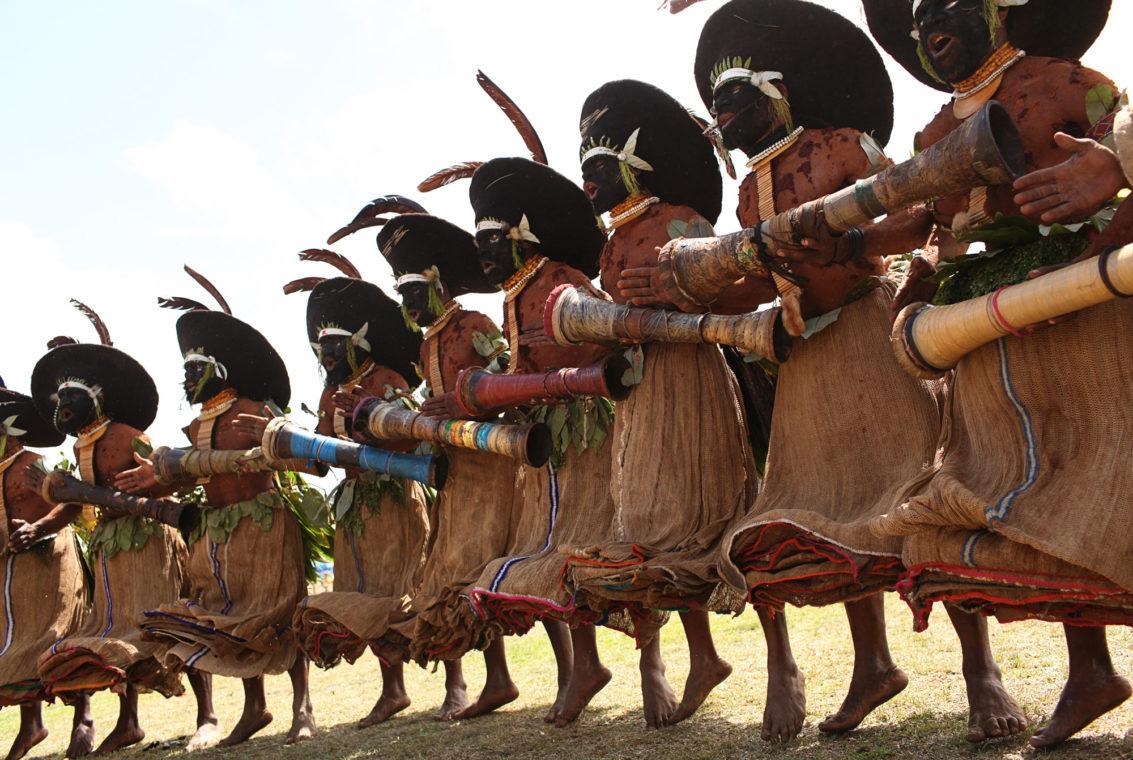 goroka-show-011-goroka-papua-new-guinea-travel-photographer-deborah-coleman-photography-20100915PapuaNewGuinea_DLC_0620