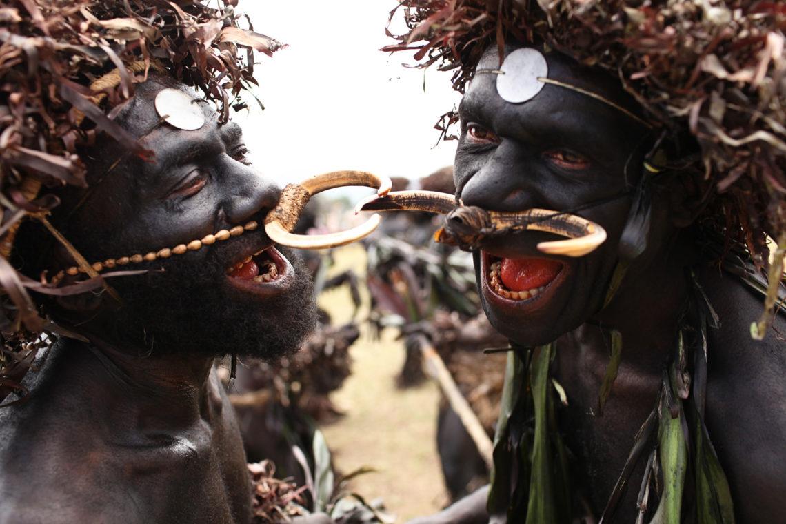 goroka-show-012-goroka-papua-new-guinea-travel-photographer-deborah-coleman-photography-20100915PapuaNewGuinea_DLC_0672