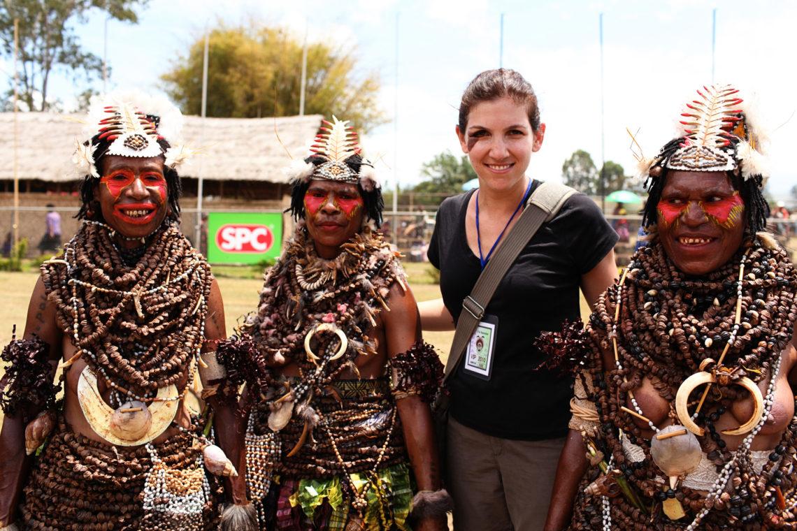 goroka-show-013-goroka-papua-new-guinea-travel-photographer-deborah-coleman-photography-20100915PapuaNewGuinea_DLC_0744