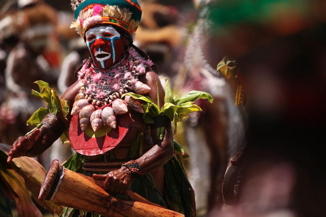 goroka-show-014-goroka-papua-new-guinea-travel-photographer-deborah-coleman-photography-20100915PapuaNewGuinea_DLC_0825
