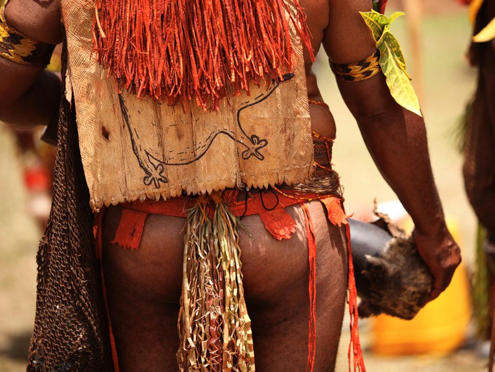 goroka-show-015-goroka-papua-new-guinea-travel-photographer-deborah-coleman-photography-20100915PapuaNewGuinea_DLC_0850
