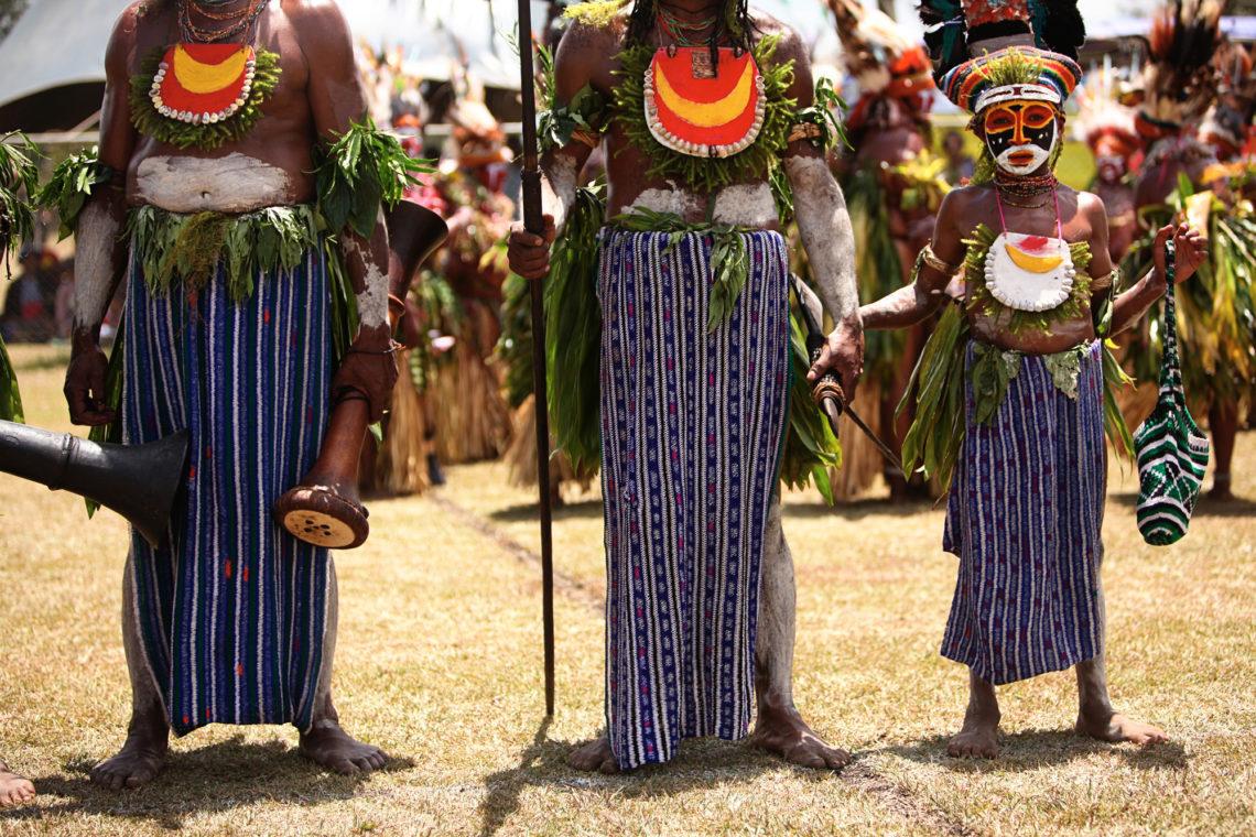 goroka-show-016-goroka-papua-new-guinea-travel-photographer-deborah-coleman-photography-20100915PapuaNewGuinea_DLC_0851