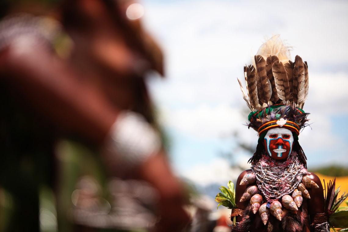 goroka-show-017-goroka-papua-new-guinea-travel-photographer-deborah-coleman-photography-20100915PapuaNewGuinea_DLC_0867
