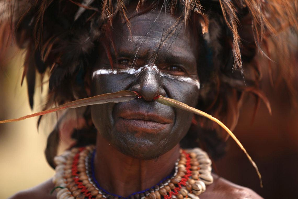 goroka-show-018-goroka-papua-new-guinea-travel-photographer-deborah-coleman-photography-20100915PapuaNewGuinea_DLC_0949
