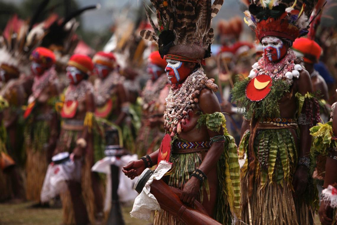 goroka-show-019-goroka-papua-new-guinea-travel-photographer-deborah-coleman-photography-20100915PapuaNewGuinea_DLC_0986