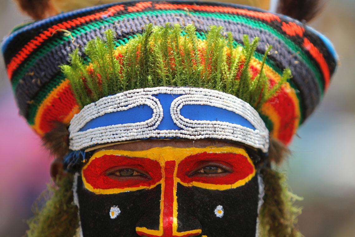 goroka-show-022-goroka-papua-new-guinea-travel-photographer-deborah-coleman-photography-20100915PapuaNewGuinea_JN_0612