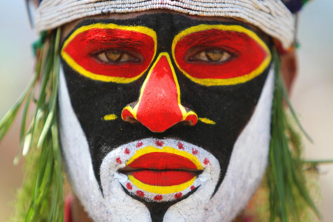 goroka-show-023-goroka-papua-new-guinea-travel-photographer-deborah-coleman-photography-20100915PapuaNewGuinea_JN_0632