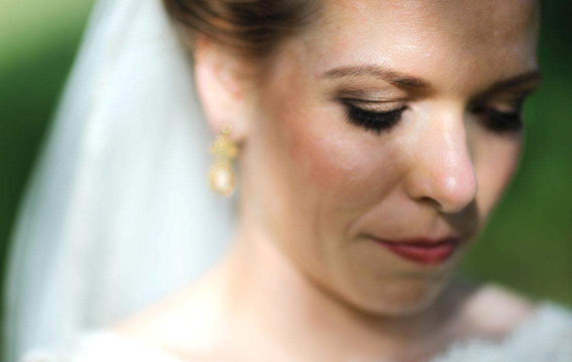 jessica-ken-007-boundary-oak-golf-club-walnut-creek-wedding-photographer-deborah-coleman-photography-05_0311