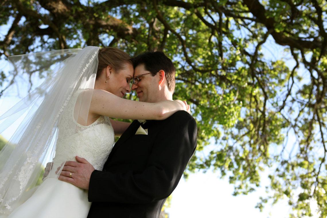 jessica-ken-010-boundary-oak-golf-club-walnut-creek-wedding-photographer-deborah-coleman-photography-08_0266