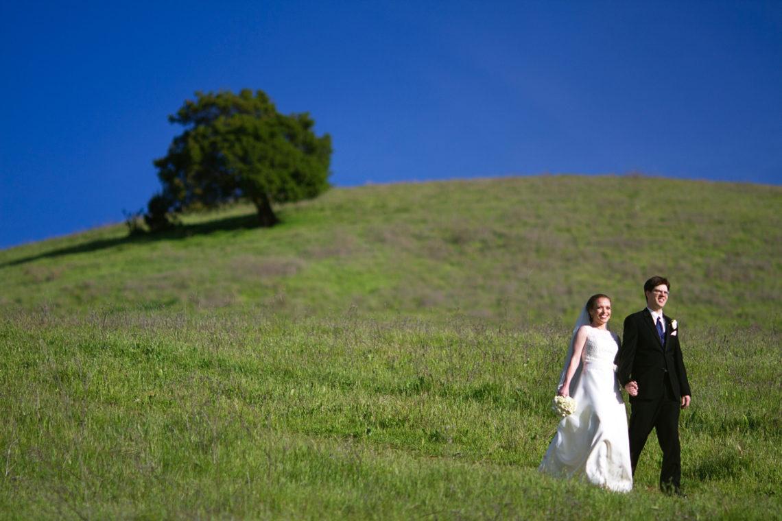 jessica-ken-011-boundary-oak-golf-club-walnut-creek-wedding-photographer-deborah-coleman-photography-09_0260