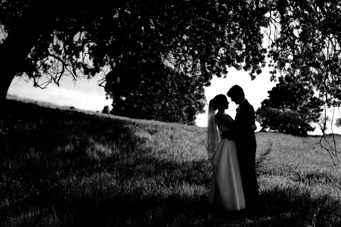jessica-ken-017-boundary-oak-golf-club-walnut-creek-wedding-photographer-deborah-coleman-photography-14_0289