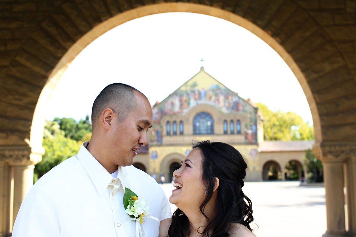 marivic-arnold-011-stanford-university-memorial-church-palo-alto-wedding-photographer-deborah-coleman-photography-11_249