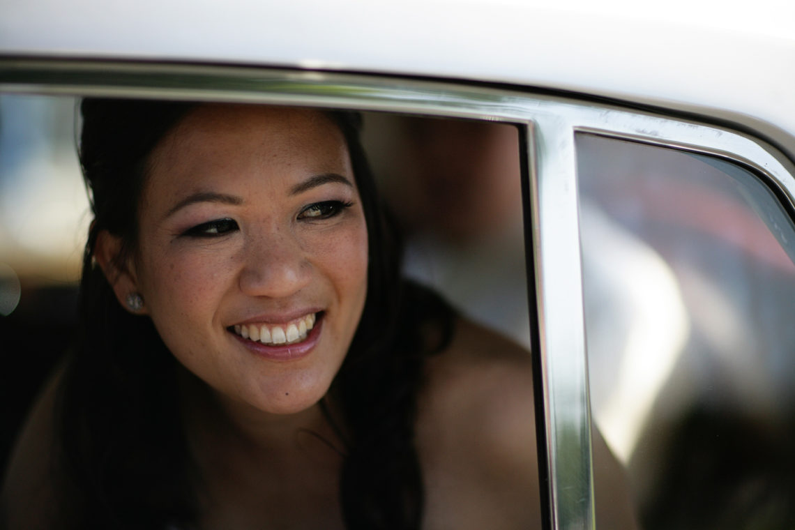 marivic-arnold-013-stanford-university-memorial-church-palo-alto-wedding-photographer-deborah-coleman-photography-13_311