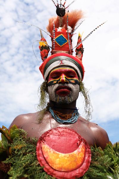 award-winning-goroka-show-001-goroka-show-papua-new-guinea-planet-magazine-contest-award-travel-photographer-deborah-coleman-photography-Coleman_Deborah_1