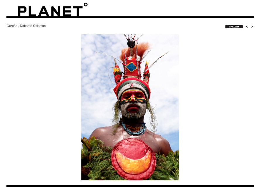 award-winning-goroka-show-003-goroka-show-papua-new-guinea-planet-magazine-contest-award-travel-photographer-deborah-coleman-photography-PlanetMagazine_GorokaPortrait