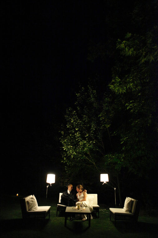 lauren-chris-001-meadowood-napa-wedding-photographer-deborah-coleman-photography-0471