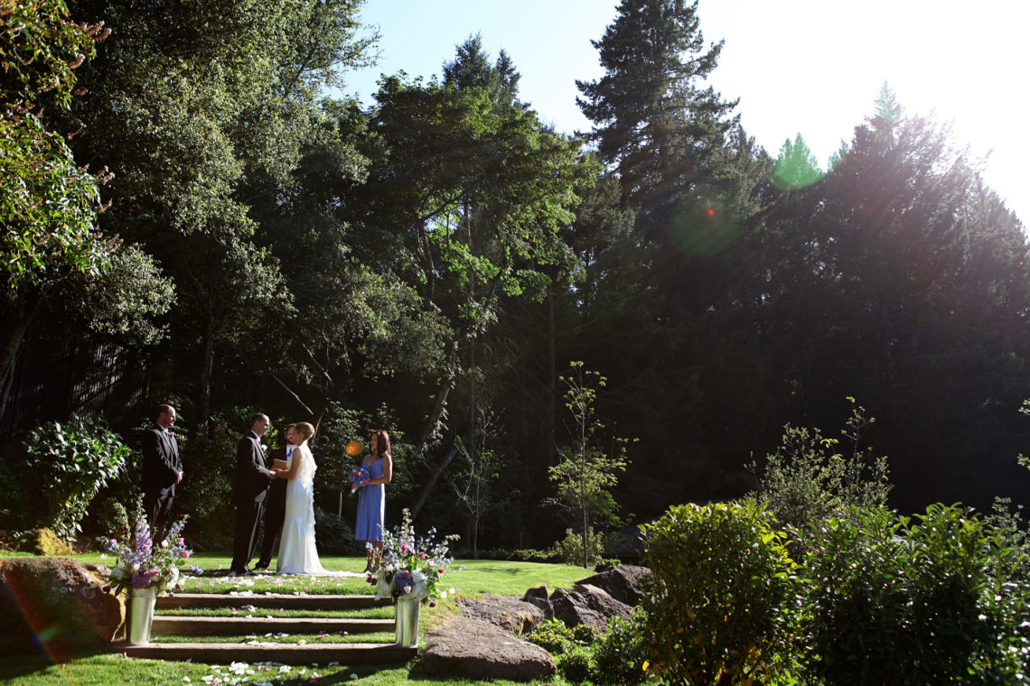 lauren-chris-006-meadowood-napa-wedding-photographer-deborah-coleman-photography-0476