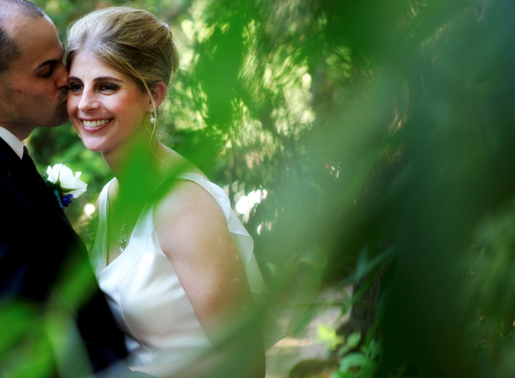 lauren-chris-009-meadowood-napa-wedding-photographer-deborah-coleman-photography-0479a