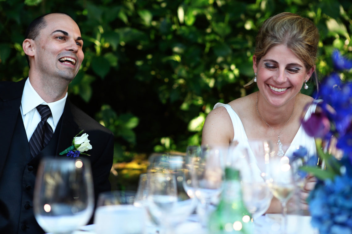 lauren-chris-015-meadowood-napa-wedding-photographer-deborah-coleman-photography-0485