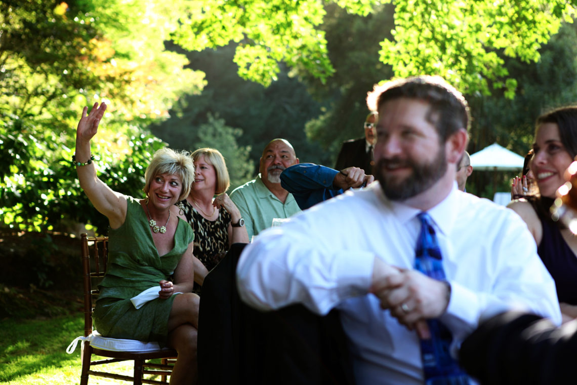 lauren-chris-016-meadowood-napa-wedding-photographer-deborah-coleman-photography-0486