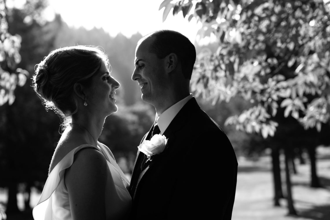 lauren-chris-022-meadowood-napa-wedding-photographer-deborah-coleman-photography-0492