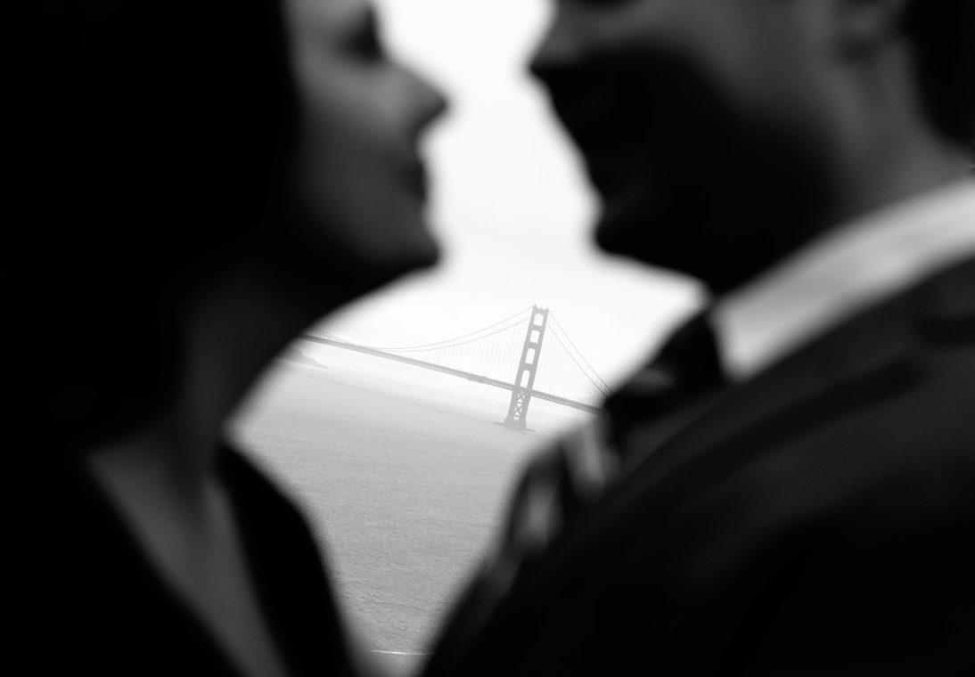 victoria-colin-001-golden-gate-bridge-san-francisco-engagement-wedding-photographer-deborah-coleman-photography-20110723VictoriaManleyColinThompson176